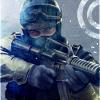 Логотип плент B для Counter-Strike 1.6 - последнее сообщение от DeenDi