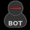 [Форумная игра]Ассоциации - последнее сообщение от _Bot_