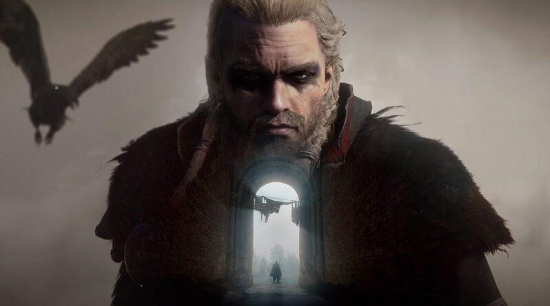 Assassin's Creed Valhalla: Eivor Guide - пол, убийца, персонализация