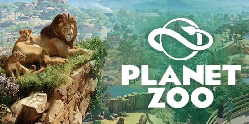10 лучших советов, которые помогут освоить Planet Zoo