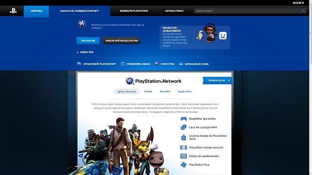 GTA 5: Дополнительный контент на PS4, Xbox One - как разблокировать?