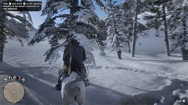 Red Dead Redemption 2: Лучшие лошади - покупка, дикие лошади