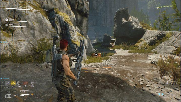Aliens: Fireteam Elite: Insertion - прохождение
