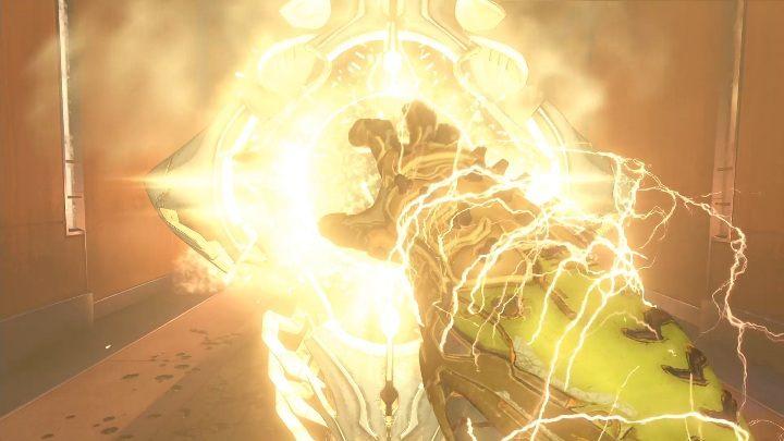 Doom Eternal: гайд по рунам