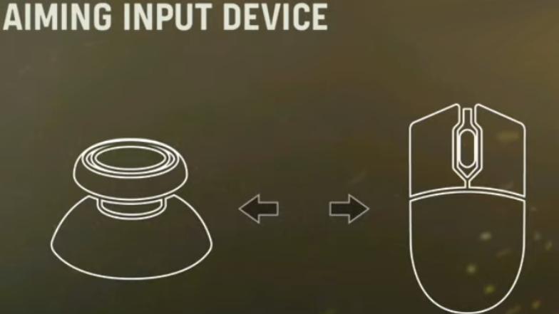 Лучшие настройки контроллера для Call of Duty: Vanguard