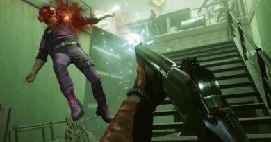 Игроки Deathloop сообщают о проблемах с заиканием на ПК, и вот несколько возможных исправлений