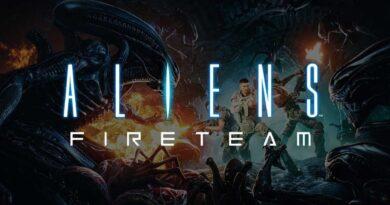 Aliens: Fireteam Elite - перки