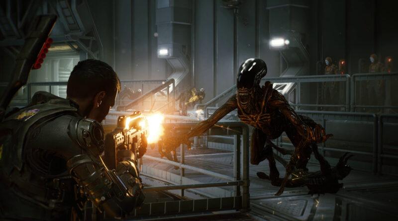 Aliens Fireteam Eelite: Ежедневные задания - есть ли они в игре, как их выполнять?