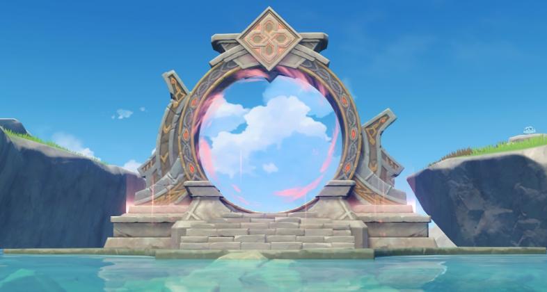 Genshin Impact Лучшие персонажи для Spiral Abyss