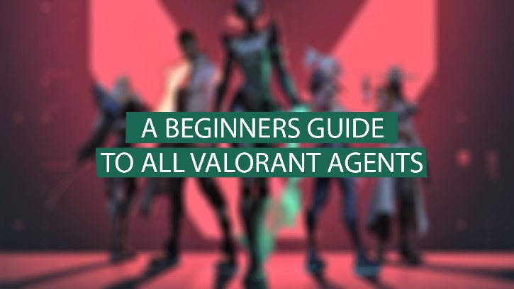 Руководство для новичков по доблестным агентам в Valoran